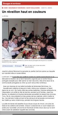 www-leberry-fr-bourges-et-environs-saint-doulchard-18230-un-rc3a9veillon-haut-en-couleurs