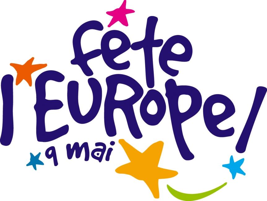 09 Mai Journée de L'Europe..!