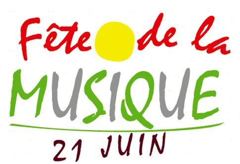 Fête de la Musique2014