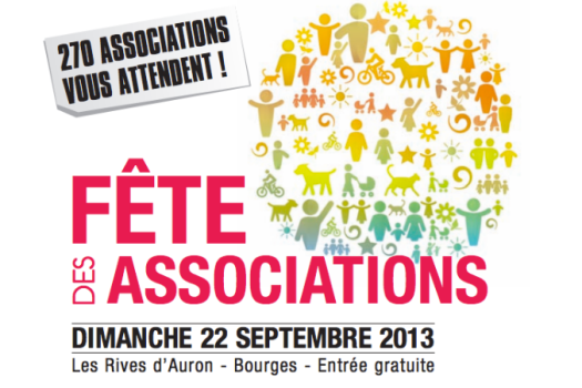 fete des associations