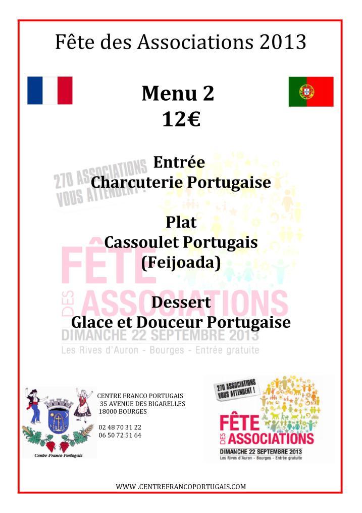 menu2-page-001