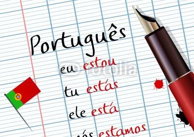 Eveil à la languePortugaise