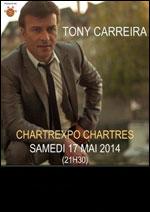 TONY-CARREIRA_2688944789566617016