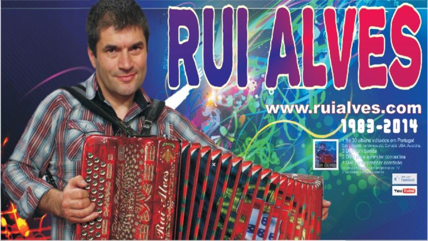 Rui Alves emBourges.!!!