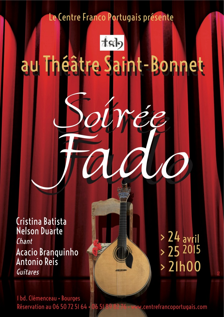 fado du 24 et 25 Avril - copie