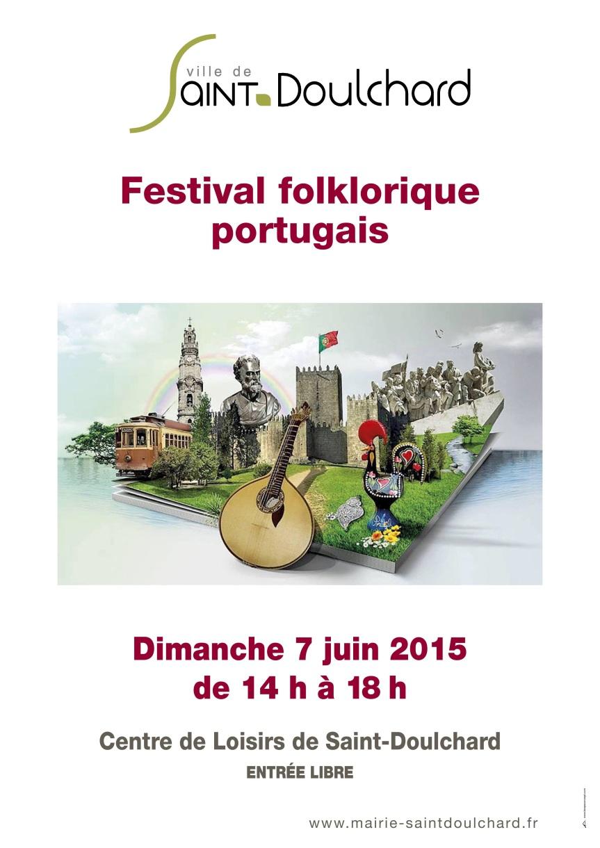 Festival et jumelage