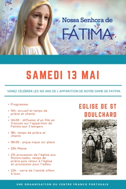 Sabado 13 de MAio (2)
