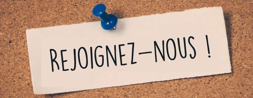 Devenir adhérent à l'Association «Centre FrancoPortugais..?