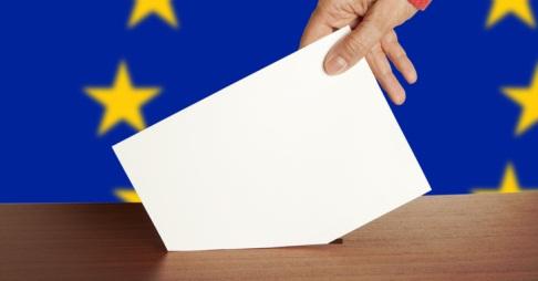 Se não votas não contas!