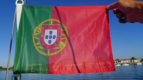 Pétition pour la défense de la LanguePortugaise